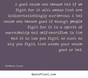 ... Motivational Quotes   Love Quotes   Success Quotes   Friendship Quotes