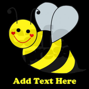 cute_bumble_bee_womens_dark_pajamas.jpg?color=WithCheckerPant&height ...