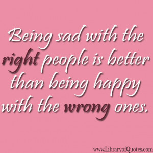 could be imagine a funny quotes about being wrong life wildeenjoy a ...