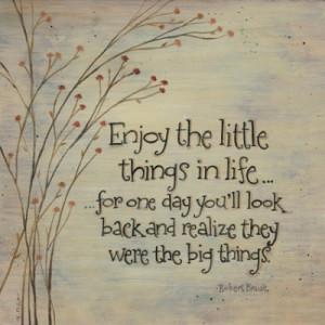 sayings,inspiration,life,quotes,enjoy,packaging,design