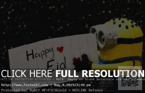 Eid Mubarak Whatsapp Images Whatsapp Eid Mubarak Wishes Pictures ...