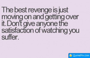 ... -revenge-to-your-ex-boyfriend-quotepix-com-quotes-pictures.html Like