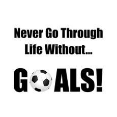 soccer sayingCute Soccer Quotes, Soccer Sayings, Soccer Banquet ...