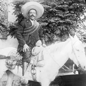 Assassination of Pancho Villa Explored On 90th Anniversary