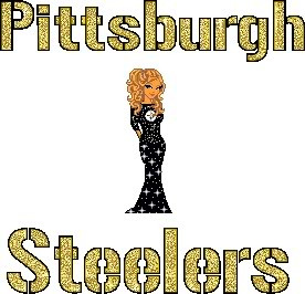 All Graphics » pittsburgh steelers