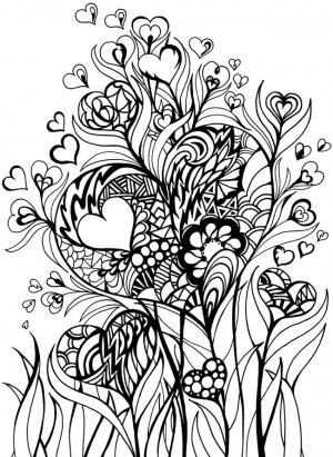 dover publications creative haven floral tattoo designs coloring book