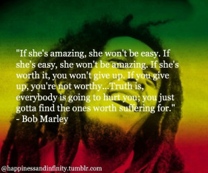 love tumblr bob marley quotes about love tumblr bob marley quotes ...