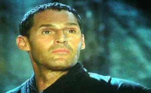 Ben Cross' credits include First Knight, Exorcist: The Beginning, The ...