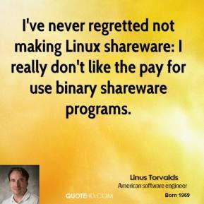 linus-torvalds-linus-torvalds-ive-never-regretted-not-making-linux.jpg