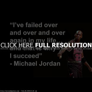 basketball quotes photos
