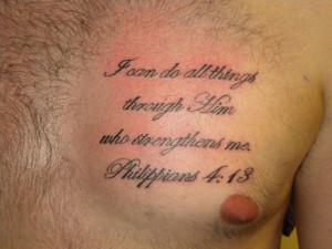 men strength quotes tattoos women strength quotes tattoos for men ...