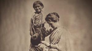 Amy Carmichael and Motherhood