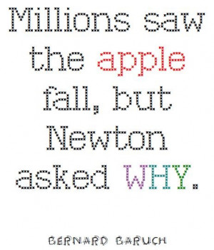 Math quotes, deep, thoughts, sayings, wise