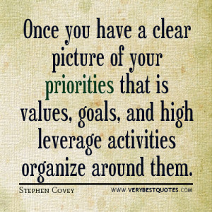 goal-quotes-priorities-quotes-Stephen-Covey-quotes.jpg