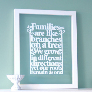 original_family-tree-quote-papercut-wall-art.jpg