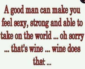 funny wine quotes for women - Bing ImagesWine, Laugh, Quotes, True ...