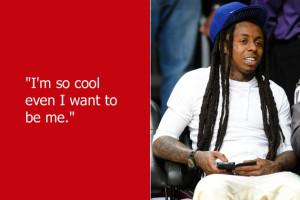 Lil-Wayne.jpg?w=600&h=0&zc=1&s=0&a=t&q=89