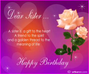 Pets Birthday Wishes Quotes Messages Sms