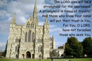 Bible Verses About Family Problems Encouraging bible verses
