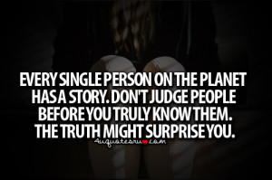 quotes, teenage life quotes, couple, text