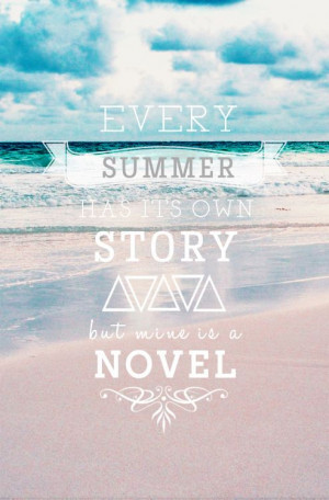 ... for our unforgettable 2013 # summer moments in the sun # quotes