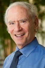 Bruce Friedman - Keynote Speakers - Program - Advances in Health ...