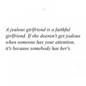 Quotes About A Jealous Mother. QuotesGram
