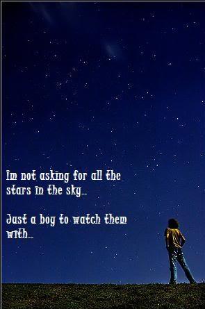starry night photo stars.jpg