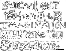 quotes coloring coloring coloring quotes coloring pages cow coloring ...