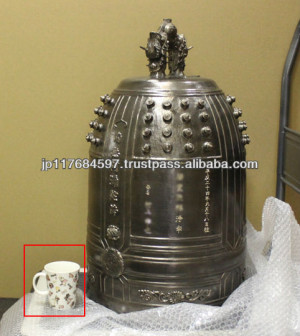 temple_bell_round_bell_antique_bell_custom.jpg