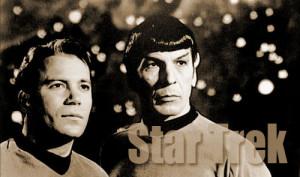 Top 10 Best Star Trek Quotes
