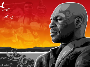Source URL: http://www.picstopin.com/2552/tyson-wallpapers-mike-quotes ...