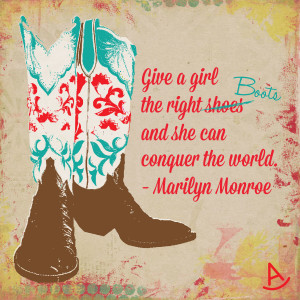 ... 20> Images For - Cowgirl Quotes And Sayings About Cowboys