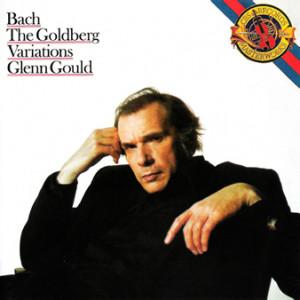 Glenn Gould Pianist Parks