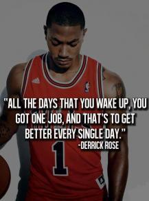 Nba Player Quotes Inspirational Nba Player Quotes Inspirational