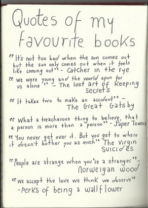 popular tags for this image include: quotes, the great gatsby, books ...