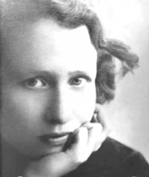 """America's Sweetheart"""": Edna St. Vincent Millay, Mary Pickford, and ..."""