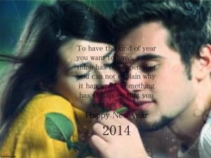 ... new year 2014 happy new year 2014 happy new year 2014 happy new year