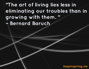 bernard_baruch_encouragement_quote