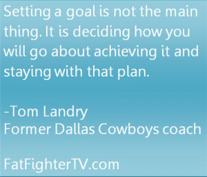 Tags: motivational quotes , Tom Landry