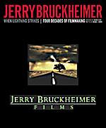 Jerry Bruckheimer When