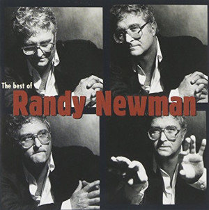 randy newman short people youtube images randy newman pictures