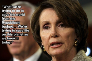 The Dumbest Democratic Quotes Of 2011