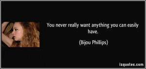 quote i can t change the world i have to fix me bijou phillips 145181