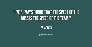 speed quotes additions to u00263913 truck series schedule car news hq ...