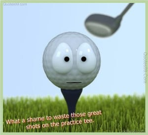 funny golf jokes funny golf quotes sayings great golf quotes funny ...