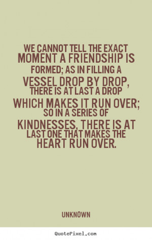 ... Friendship Quotes | Motivational Quotes | Love Quotes | Life Quotes