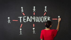 bigstock-Teamwork-Diagram-42986869.jpg