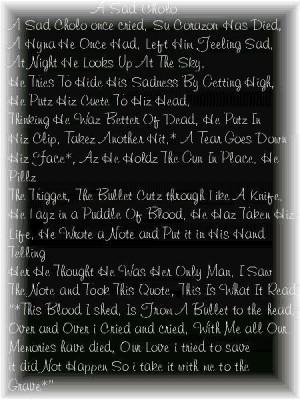 http://i214.photobucket.com/albums/cc57/Araceli_G/Poems%20and%20Quotes ...