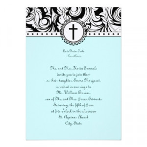 christian wedding invitation quotes hawaii dermatology